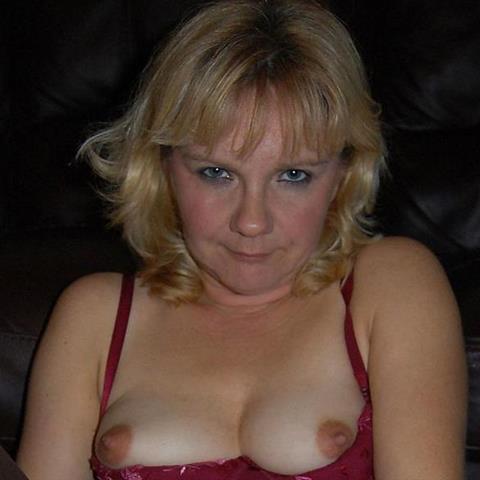 Lianne603 in Utrecht voor seks dating