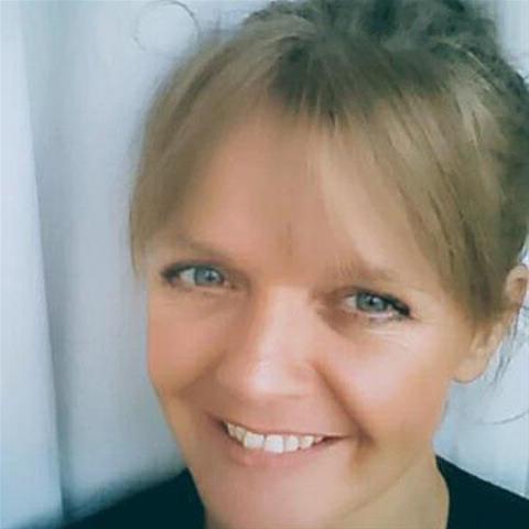 50 jarige oma zoekt seks in Noord-Brabant