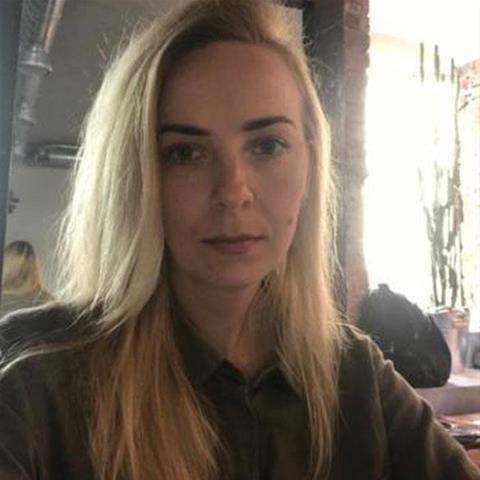 44 jarige oma zoekt seks in Overijssel