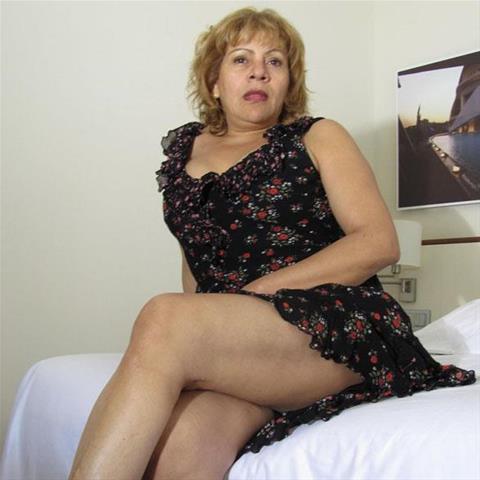 57 jarige oma zoekt seks in Utrecht
