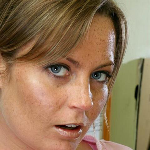 Gratis sex met 49-jarig dametje uit Overijssel