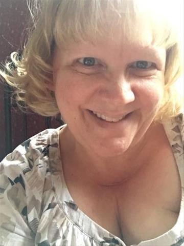 44 jarige oma zoekt seks in Drenthe