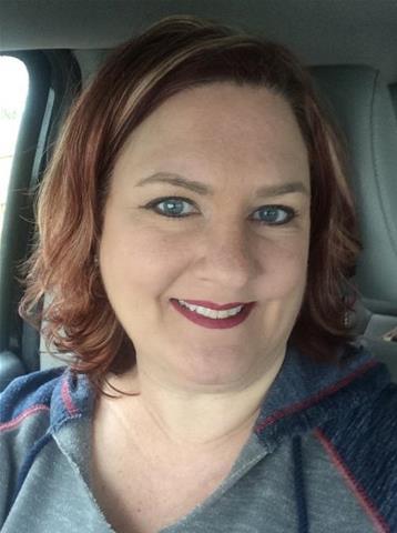 Geile date met deze 46-jarige vrouw