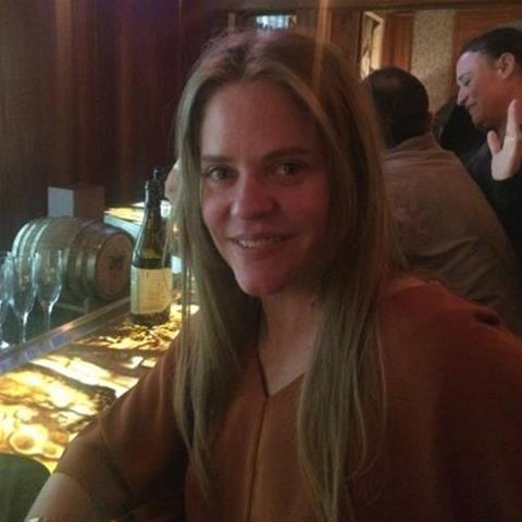 Eenmalige sex met 47-jarig vrouwtje uit Utrecht