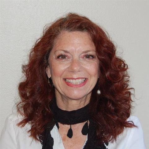 Ontmaagding dankzij 67-jarig omaatje uit Drenthe