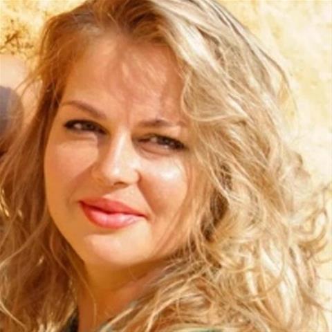 Je eerste keer sex met 57-jarig omaatje uit Zeeland