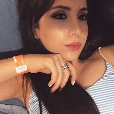 Taylor6554 in Zuid-Holland voor seks dating