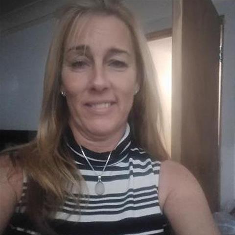 50 jarige vrouw zoekt seks in Noord-Brabant