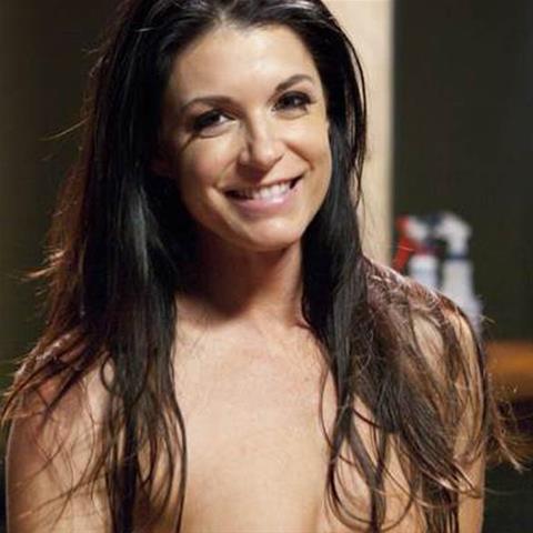 Erotische ontmoeting met 48-jarig vrouwtje uit Gelderland