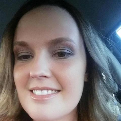 Demmie in Drenthe voor seks dating