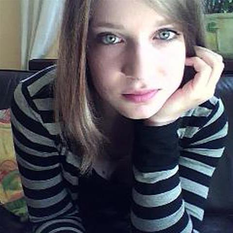Gratis sexles van 38-jarig jongedametje uit Oost-Vlaanderen