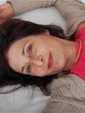 60 jarige oma wilt sex in Zeeland