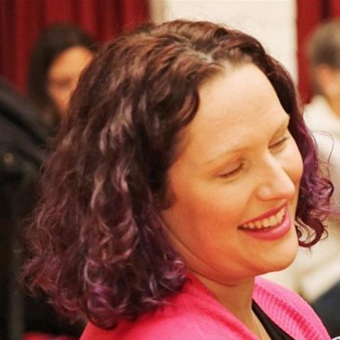 Gratis sexles van 46-jarig vrouwtje uit Zuid-Holland