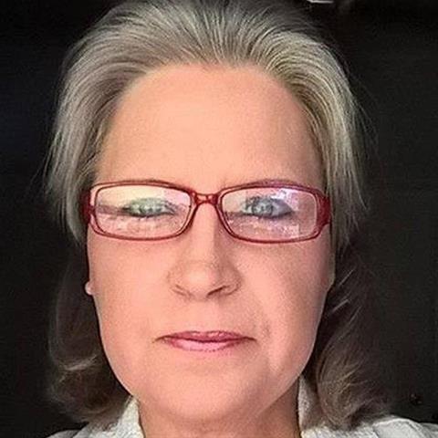 Gratis sexles van 58-jarig omaatje uit Gelderland