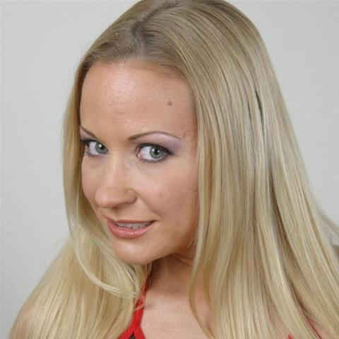 44 jarige oma zoekt seks in Gelderland