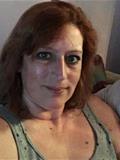 54 jarige oma wilt sex in Overijssel