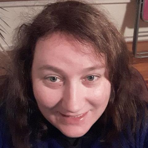 Geile sexdate met deze 39-jarige moeder