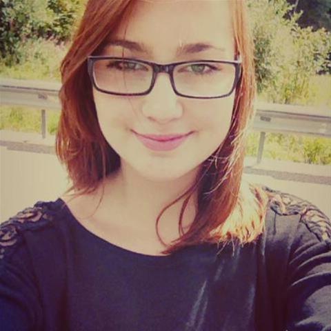 Gratis sexles van 38-jarig jongedametje uit Vlaams-Brabant