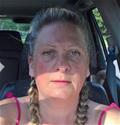 53 jarige oma wilt sex in Noord-Brabant