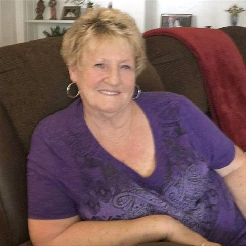 60 jarige oma zoekt seks in Utrecht