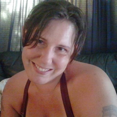 Rachelleke in Utrecht voor seks dating