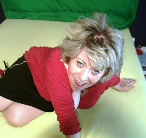 56 jarige oma zoekt seks in Gelderland