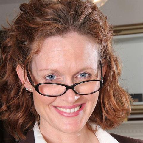 Erotische ontmoeting met 55-jarig moedertje uit Drenthe