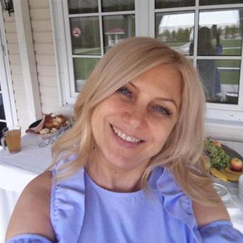 51 jarige oma zoekt seks in Noord-Holland