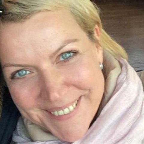 50 jarige oma zoekt seks in Groningen