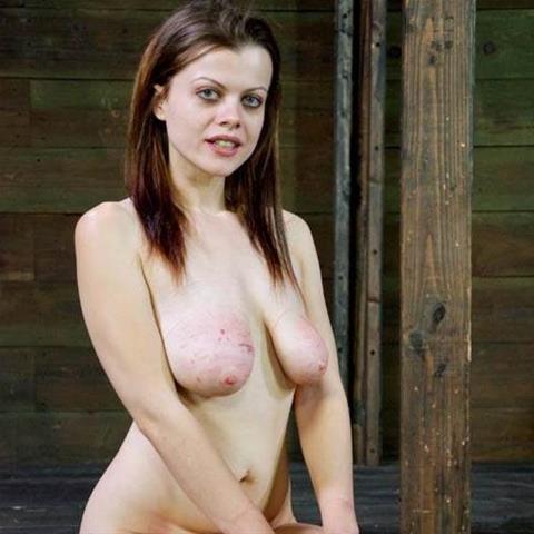 Afspreken met 26-jarige jongedame uit Drenthe!