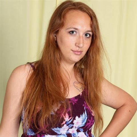 Homoseksuelevrouw uit Noord-Brabant