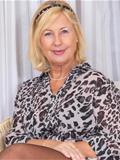 67 jarige oma wilt sex in Flevoland