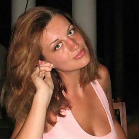 Gratis sexles van 36-jarig jongedametje uit Antwerpen