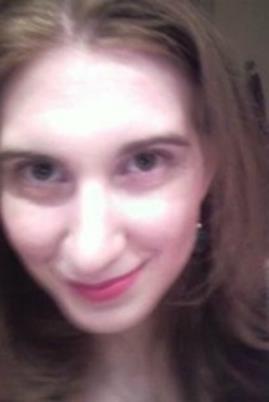 Sharona567 in Noord-Holland voor seks dating