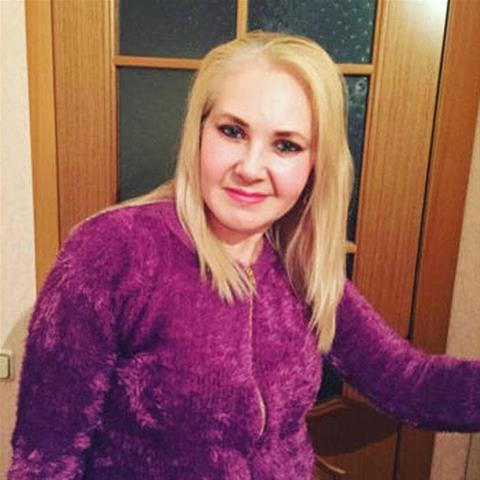 54 jarige oma zoekt sex in Noord-Holland