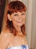 67 jarige oma wilt sex in Limburg