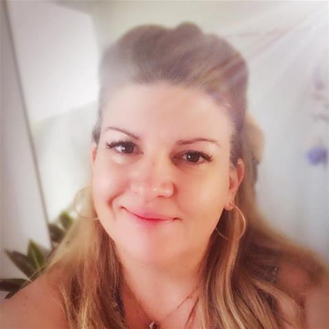 Leer neuken van 49-jarig dametje uit Zeeland