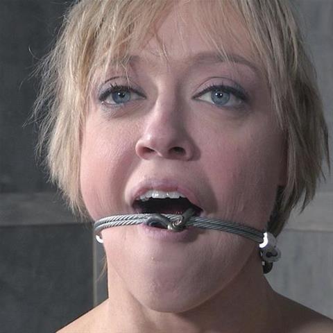 Gratis ontknaping bij 49-jarig dametje uit Groningen