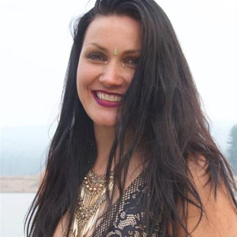 Erotische ontmoeting met 47-jarig vrouwtje uit Antwerpen