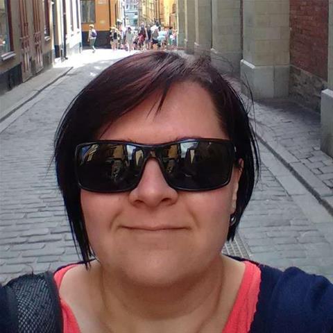 Gratis ontknaping bij 47-jarig vrouwtje uit Antwerpen