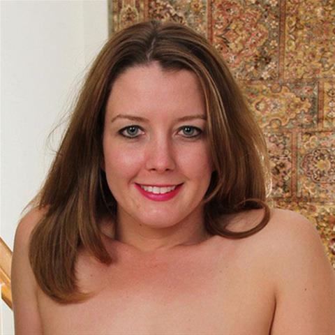 Mona467 in Drenthe voor seks dating