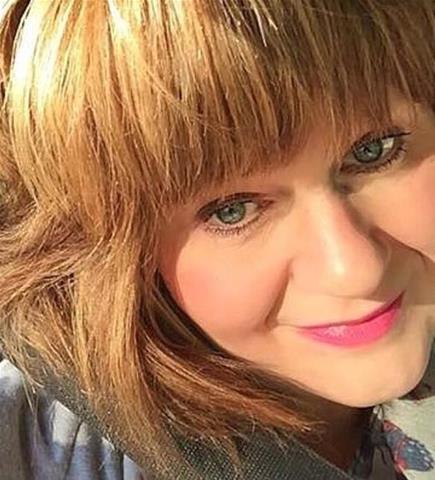 Ontmaagding dankzij 51-jarig dametje uit Noord-Brabant