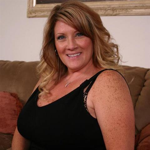 55 jarige vrouw zoekt seks in Overijssel