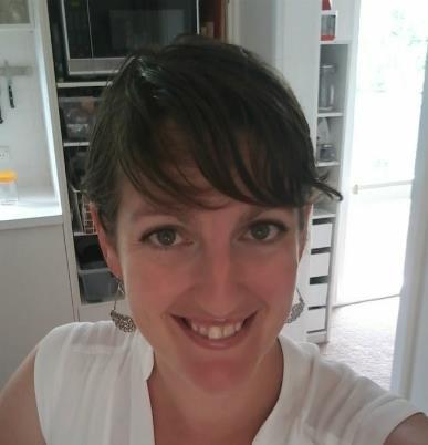 Gratis ontknaping bij 49-jarig dametje uit Friesland