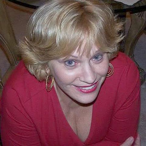 Lilia1972