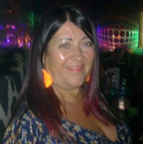 Gratis ontknaping bij 46-jarig vrouwtje uit Gelderland