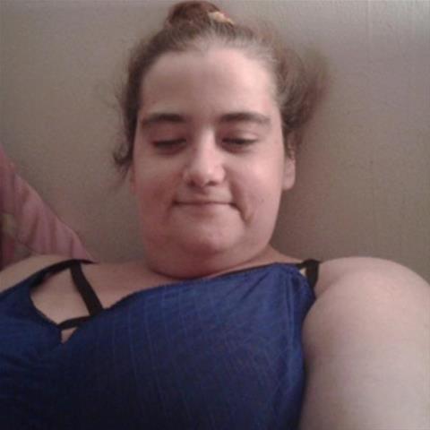 Ontmoeting met deze 42-jarige vrouw
