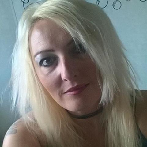 Jane007 in Drenthe voor seks dating