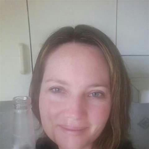 Gratis sexles van 49-jarig dametje uit Friesland