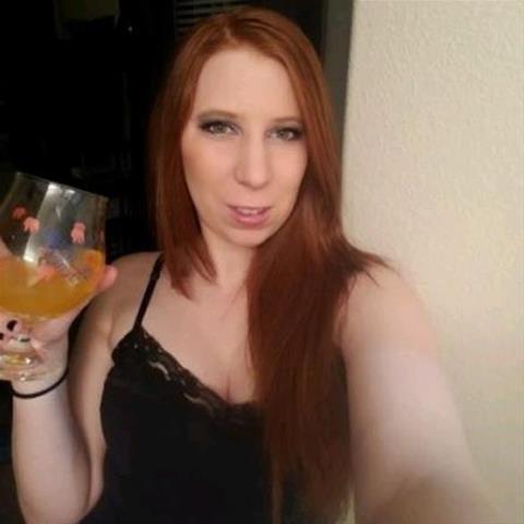Gratis sexles van 37-jarig jongedametje uit West-Vlaanderen